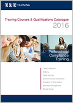 pdp-training-catalogue-2016