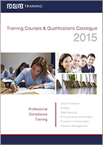 pdp-training-courses-catalogue-2015