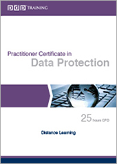 PCDP-distance-learning-brochure