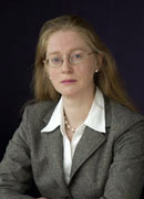 Patricia Barratt Lawyer Clifford Chance