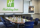 Holiday Inn Kensington Forum - London